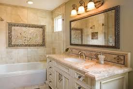 alluring 80 gallery bathroom ideas design ideas of best 10