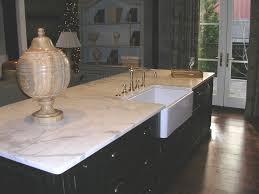 furniture quartzite countertops slab for materials kitchen table