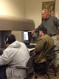 Professional resume writing service los angeles   University