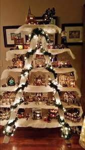 Homes With Christmas Decorations by 24 Christmas Fireplace Decorations Know That You Should Not Do