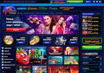 Играйте онлайн в казино Вулкан Ставка