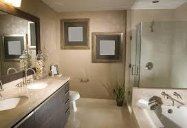 Decorating Bathroom Walls Ideas by Bathroom Bathroom Wall Pictures Remodel Small Bathroom Small