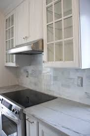 175 best granite marble and quartz images on pinterest kitchen