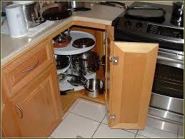 kitchen lowes base cabinets kitchen cabinet door knobs kitchen