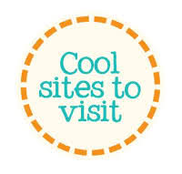 coolwebsites.org