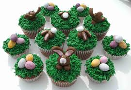 cute thanksgiving cupcakes cute easter cupcake ideas tasty food snacks