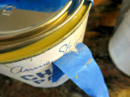 Chalk Paint For Kitchen Cabinets Spunky Real Deals Annie Sloan Chalk Paint A Kitchen Cabinet