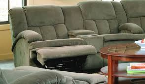 Rocking Chair Recliners Furniture Reclining Accent Chair Lazy Boy Rocker Recliner