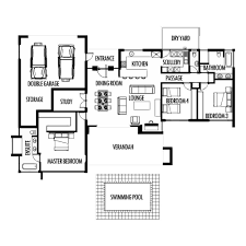 Home Design Plans As Per Vastu Shastra Beautiful Home Design According To Vastu Photos Decorating House