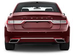 nissan altima coupe jonesboro ar new continental for sale cavenaugh auto group