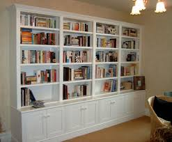 living room alluring wall cabinets for with red full size living room alluring wall cabinets for with red cherry wood