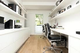 Open Home Office Home Office Design Sydney U2013 Adammayfield Co
