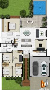 54 best house plans images on pinterest architecture ground