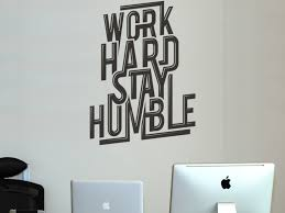 decor 89 stylish office wall art ideas office wall decals quotes