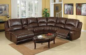Buy Sectional Sofa by Furniture Reclining Sofa Sectional Recliner Sectional Sofas