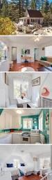 best 25 california decor ideas on pinterest living room