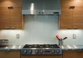 impressive kitchen wall glass tiles terrific how to install subway