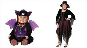 Bat Costumes Halloween 10 Family Halloween Costume Ideas 2014