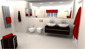 bathroom design tool free from free bathroom design tool