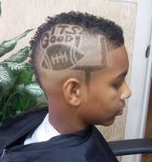 black men hairstyles with parts haircuts black