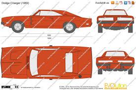 youtube lexus auto parking 1966 dodge charger jpg 1280 854 tavo pinterest dodge
