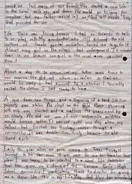 descriptive essay writing topics Brefash