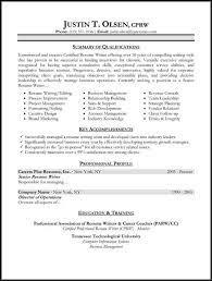 Unit Clerk Resume Samples   Reentrycorps unit clerk cover letter sample unit clerk resume