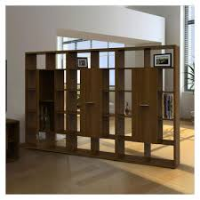 apartments room partitions to provide additional room on wooden