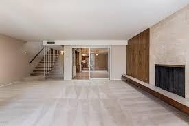 Cul De Sac Archives Phoenix Az Real Estate 480 721 6253