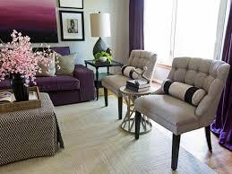 Hgtv Smart Home 2013 Floor Plan What U0027s The Design Plan For Hgtv Smart Home 2016 Hgtv Smart Home