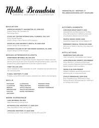 100 Best Resume Words by 100 Marketing Resume Examples Best 20 Marketing Resume