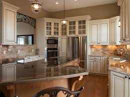 kitchen alluring modern and traditional kitchens apartment