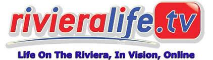 Riviera Life Tv