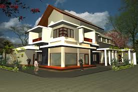 house design plans cheap free house designs home design ideas