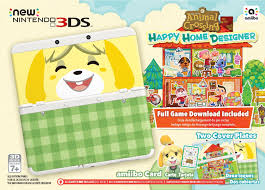 Home Design Pc Game Download Happy Home Designer Bundle Nintendo 3ds Giant Bomb