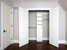 Home Decor Sliding Wardrobe Doors Decor Sliding Mahogany Menards Closet Doors For Home Decoration Ideas