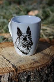 46 best dog coffee mug images on pinterest coffee mugs dog