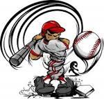 Bloggang.com : aceza123 - ผลเบสบอลสดๆพร้อมราคาต่อรอง