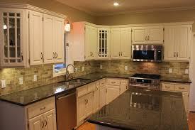 Tiled Kitchen Table by 100 White Kitchen Tile Backsplash Ideas Kitchen Inspiring