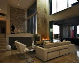 fresh stunning modern house design budget australia 8305