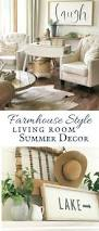 Farm Style Living Room by Best 10 Country Style Living Room Ideas On Pinterest Country