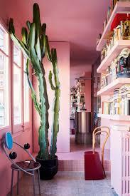 191 best coze images on pinterest vintage interiors 1970s decor
