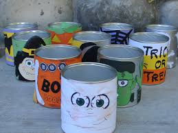 Halloween Party Game Ideas For Teenagers by It U0027s Written On The Wall 33 Fun Halloween Games Treats And Ideas
