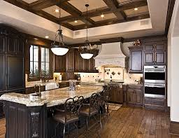 Remodel Small Kitchen Kitchen Remodeling Ideas Photos The Small Kitchen Design And Ideas