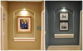 what color should i paint my family room marceladick com what color should i paint my family room excellent with image of what color painting new