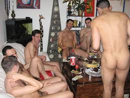 amateur male nude party|Muscled nude amateur jocks party - XVIDEOS.COM
