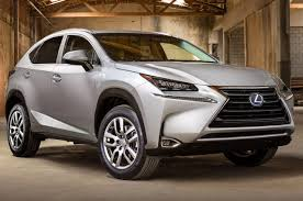 lexus rx 350 battery replacement cost 2016 lexus rx 350 new cars reviews pinterest pictures and