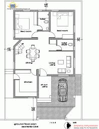 100 free house plans and designs cozy small house plans