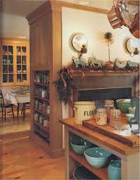 kitchens i have loved 2013