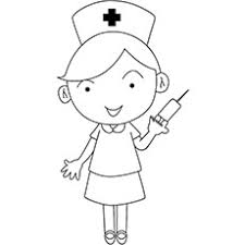coloring pages of tools top 25 free printable nurse coloring pages online